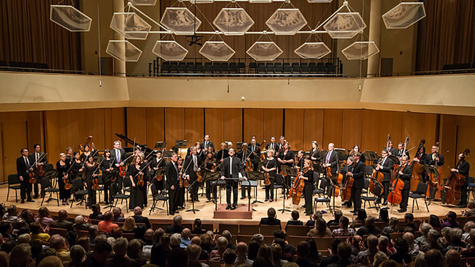 Chicago Philharmonic