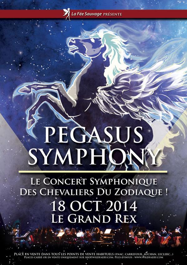 Saint Seiya - Page 5 20140206_PegasusSymphony-Web-Flyer_600_849