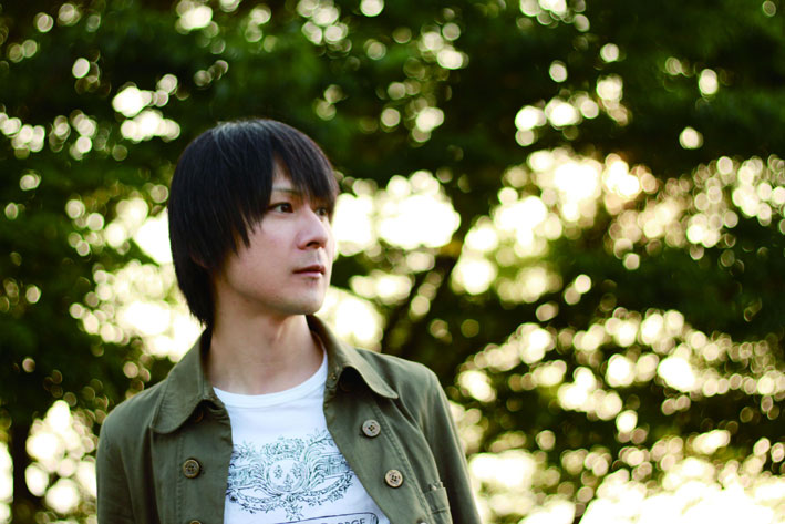 mitsuda pic2009-(official)