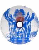Make-up ‎– The Voice From Yesterday