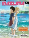 Inazuma n°1 (Magazine)