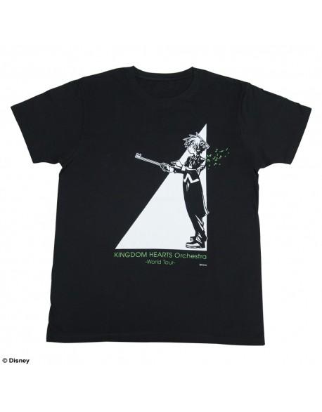 T-Shirt (L Size)
